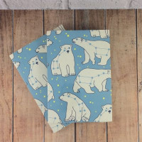 Jurnal Mini : Polar Bear