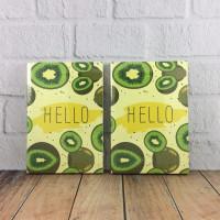 Jurnal Mini : Hello Kiwi!!