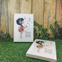 Jurnal Mini : Little Music
