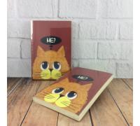 Jurnal Mini : Cute Cat? Yes!!