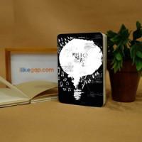 Jurnal Premium : Music Jazz Mini